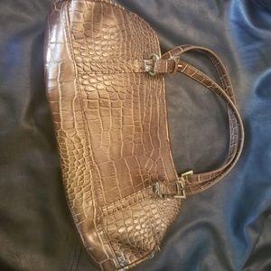Bisou Bisou & Nitebags purses